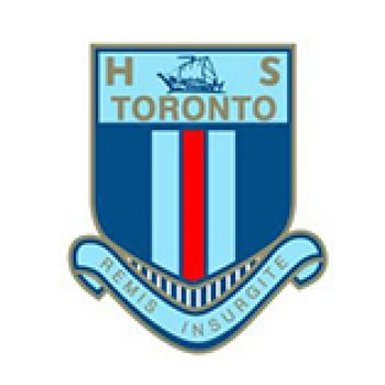 Toronto High School